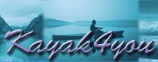 Kayak4You